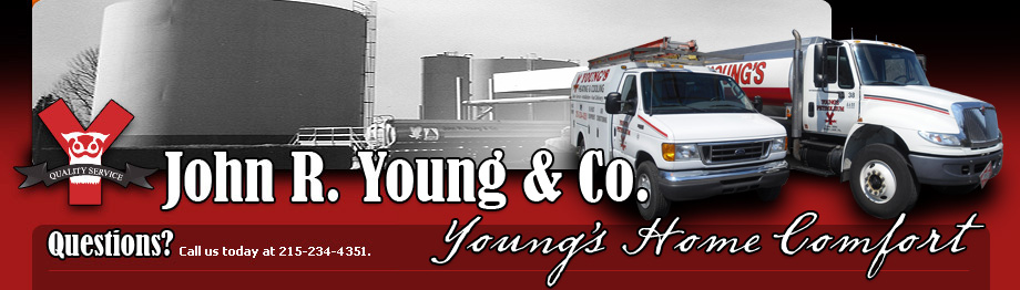 johnryoungco.com